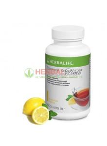 Травяной напиток Гербалайф Термоджетикс Лимон 50г